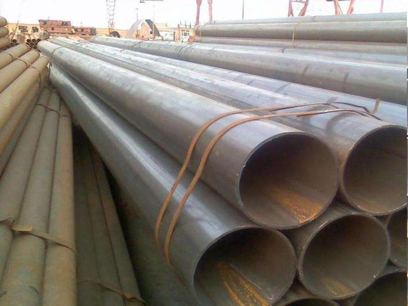 大口径焊管